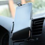 KFZ Handyhalterung für Nexus 4