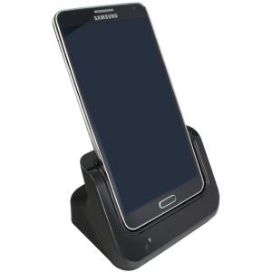 Dockingstation für das Galaxy Note 3